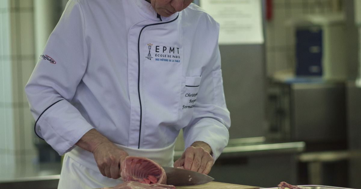 909ba672678 CAP Cuisine  Formation Adultes  - EPMT - EPMT